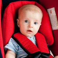 How To Buy a Child Safety Seat - How to Guides at DMV.org: The DMV Made Simple