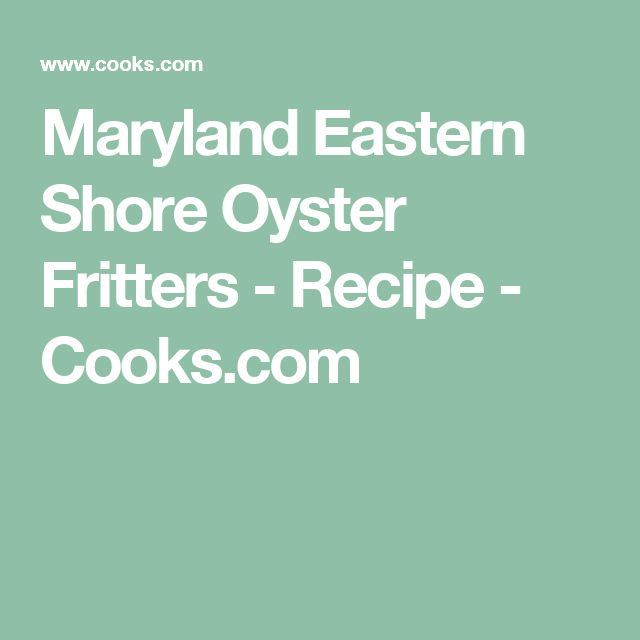 25+ best ideas about Maryland eastern shore on Pinterest ...