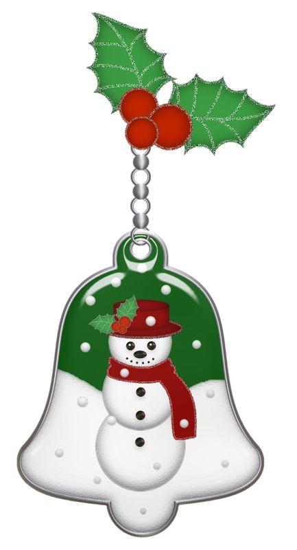 797 besten natal viii bilder auf pinterest weihnachten - Weihnachtsfenster vorlagen gratis ...