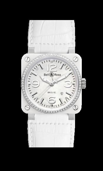 REPLICAS RELOJES - RELOJES DE IMITACION nicecopy watches, nicecopy relojes,replica watches, replicas relojes, replica relojes,relojes de lujo,relojes de hombre,relojes para hombre