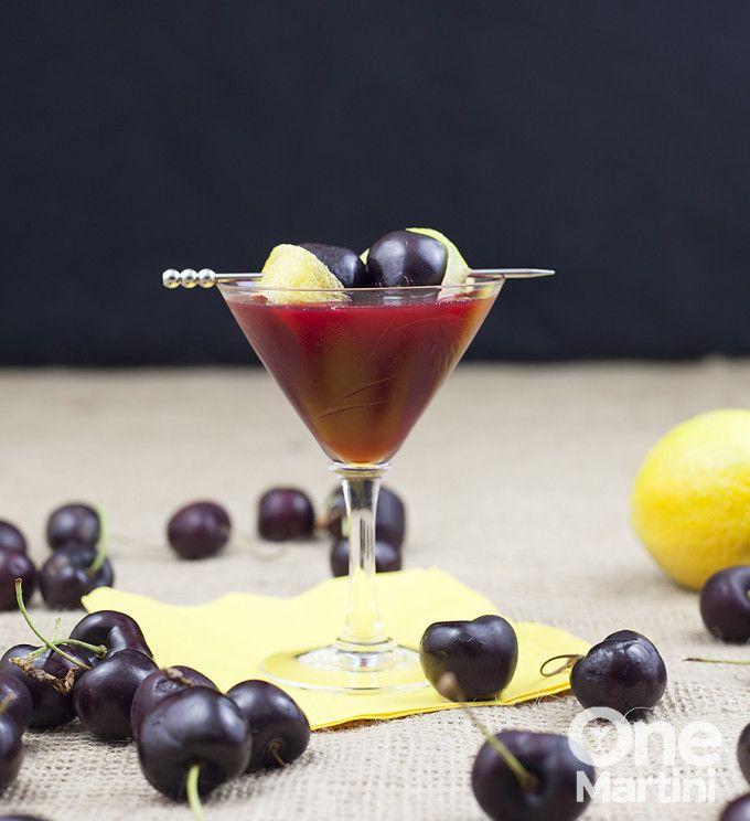 102 best drink drank drunk images on pinterest for Cocktail 102