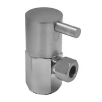 Mountain Plumbing valve