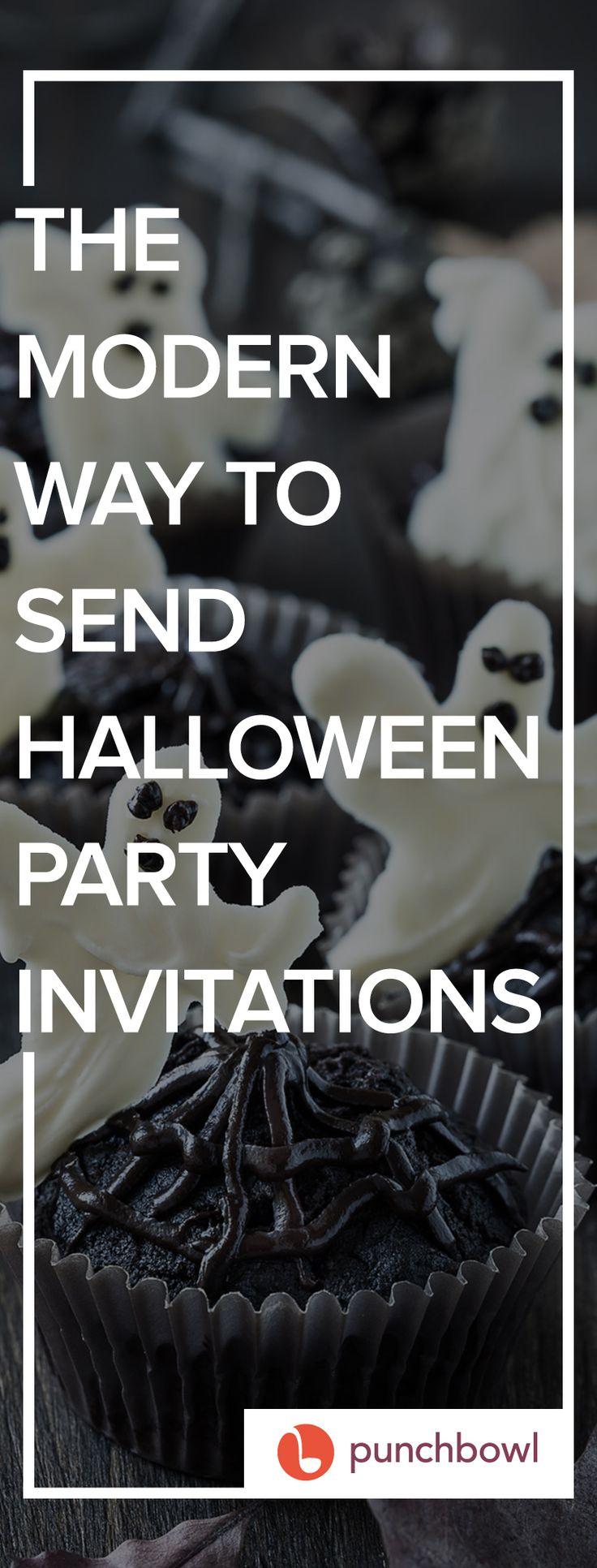 31 best Halloween Printables images on Pinterest