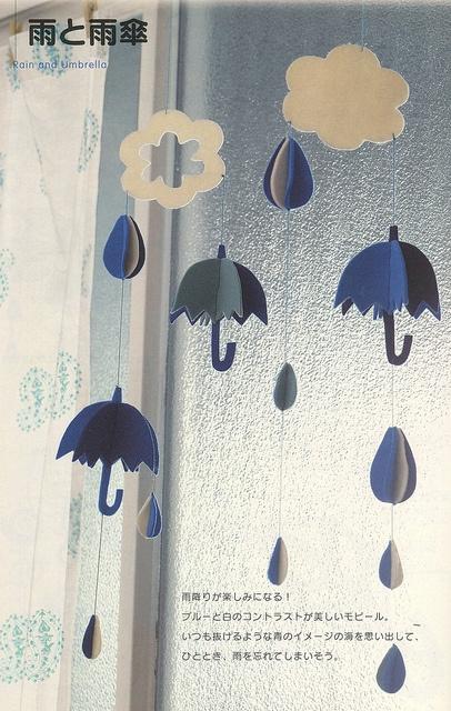 rain rain go away :)