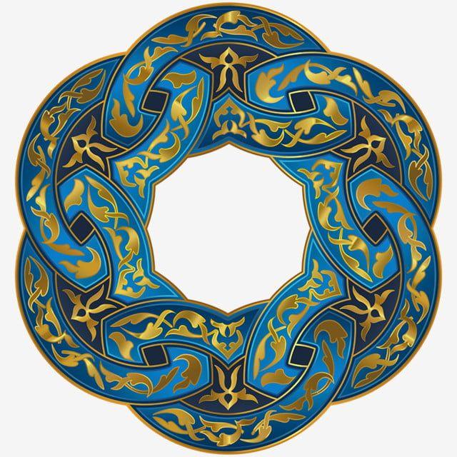 Silhouette Design Store Hibiscus Mandala Marquesan Tattoos Cover Tattoo Mandala