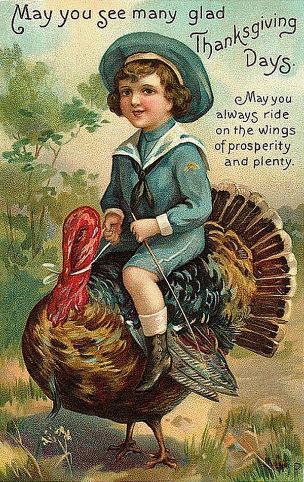 vintage-thanksgiving-postcard-8