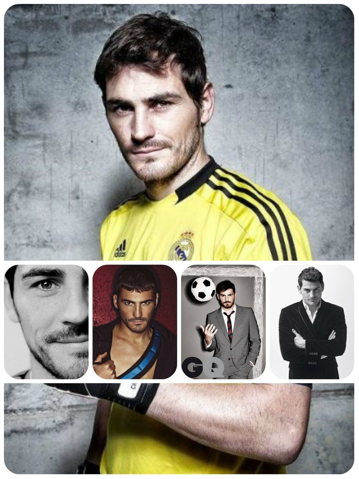 iker casillas a legend What is your opinion about the way iker casillas left real madrid, esp his farewell press conference update cancel answer wiki 19 answers manish kumar, barcelona fan iker casillas is no doubt a football legend 74k views view upvoters thank you for your feedback.