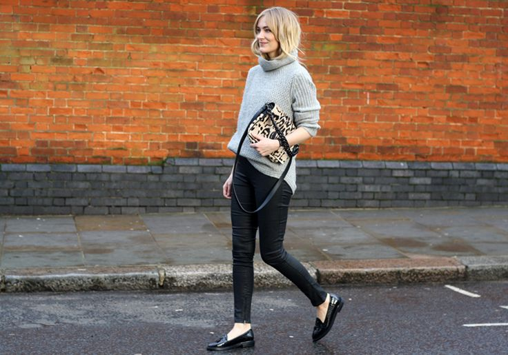 TOP 10 Fashion Blogger Networks
