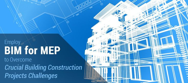 architectural engineering models.  Engineering Using BIM For MEP Helps The Engineers In Scheduling And Coordinating  Activities Removing Clashes Internal Designs Other Disciplines With Architectural Engineering Models S