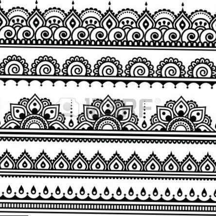 #hennatattoo #tattoo cool tattoos for men shoulder, dream catcher and wolf tattoo, oriental art tattoo, amazing mens tattoos, tattoo style clothing, tattoo for feet pictures, half arm sleeve tattoos, basic dragon tattoo, skull tattoo on back, henna tattoo near me, tribal designs images, star tattoo chest, tatoueur specialiste celtique, 3d koi fish tattoo, american traditional tattoo flash, tattoo parlour near me