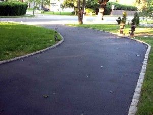 With the services of NY Paving and Masonry, you are definitely bound to get the best asphalt paving services. We are committed to providing flawless asphalt paving services. Our family has been in the asphalt paving industry for many years and we are a very experienced Long Island paving company. #long island paving #LI paving #long island masonry