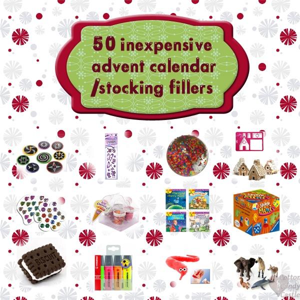 Mens Advent Calendar Ideas : Best advent calendar fillers ideas on pinterest
