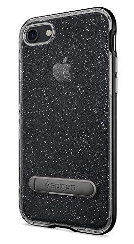 A little something new changes everything.   Spigen Crystal Hy...   http://www.zxeus.com/products/spigen-crystal-hybrid-iphone-7-iphone-8-case-with-flexible-inner-casing-and-reinforced-hard-bumper-frame-for-apple-iphone-7-2016-iphone-8-2017-glitter-space-quartz?utm_campaign=social_autopilot&utm_source=pin&utm_medium=pin