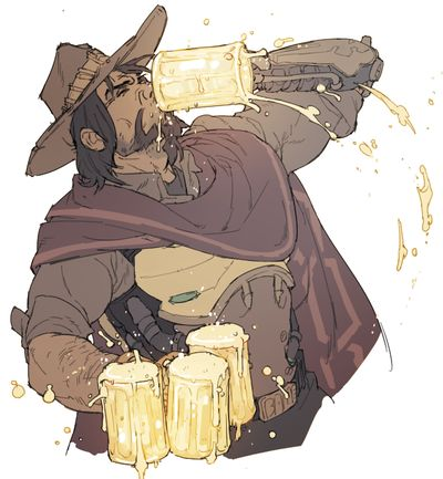 http://umbrellaville.weebly.com/uploads/2/5/4/6/25468736/overwatch-mccree-thirsty.png