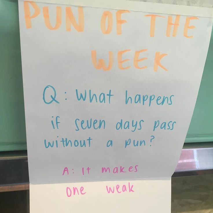 I collected my cupcake winnings today and was greeted with this most hilarious joke at the shop I love a good pun/dad joke Thanks to all at @cupcakecentral Your staff were as always friendly and helpful. #punoftheday #smile