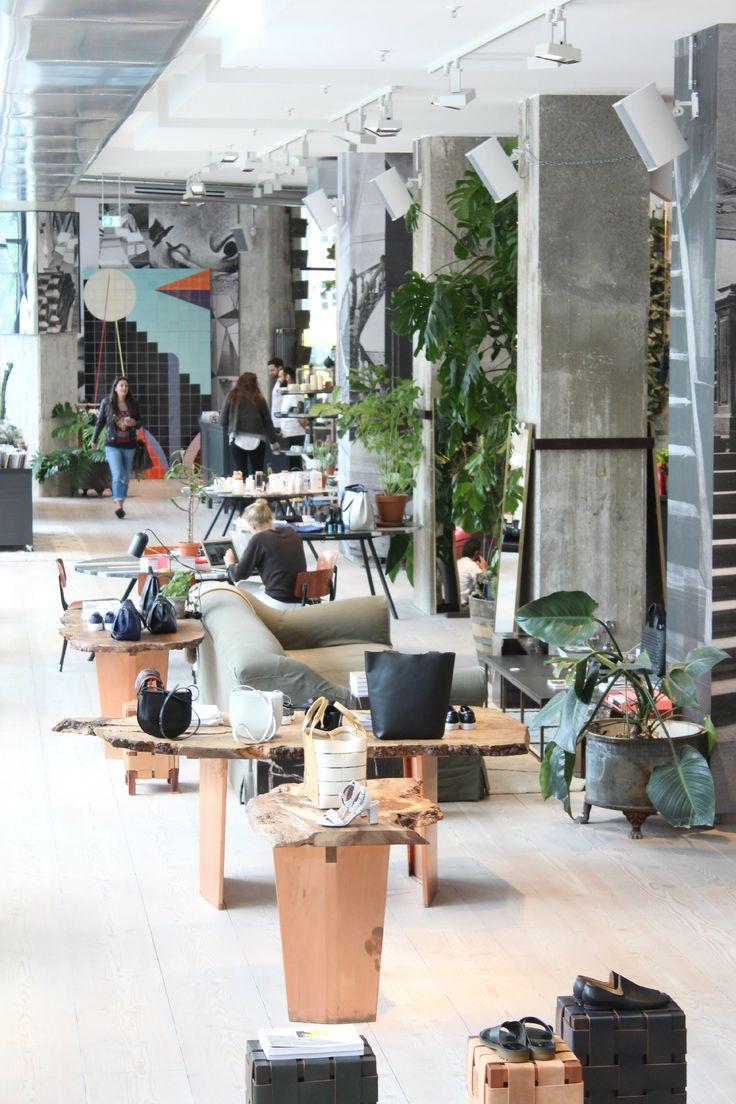 11 besten Berlin Bilder auf Pinterest | Berlin, Café-Bar und Gärten