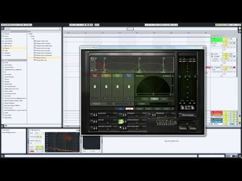 TOP 5 Plugins For EDM 2015 - YouTube
