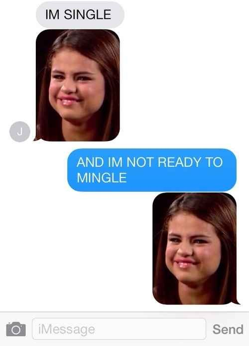 The Selena Gomez Crying Meme Is Literally Applicable To Everything That Could Ever Happen