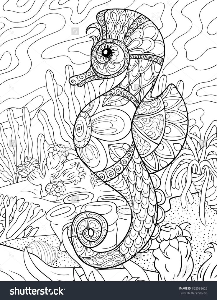 5540 best preferifos images on Pinterest  Coloring books