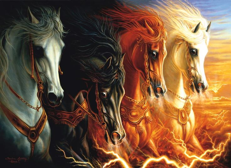 Google Image Result for http://www.simplepastimes.com/prod_images_blowup/The_4_Horses_Apacolypse_cat.jpg