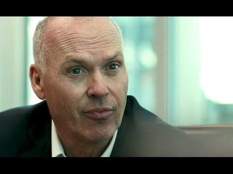 Michael Keaton heads up investigative journalism in the Spotlight trailer - Movie News | JoBlo.com