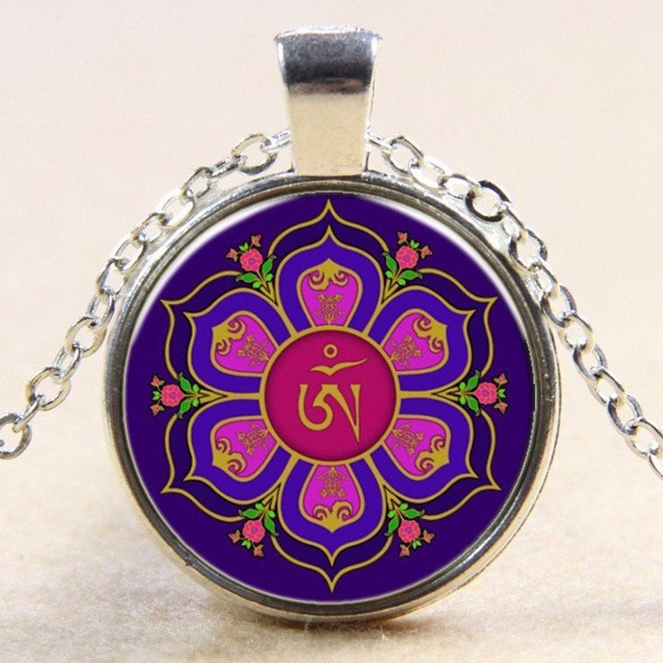 21 yoga accessories pinterest yoga pendant necklace mozeypictures Image collections