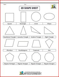 Best Homeschool Images On   Free Math Worksheets