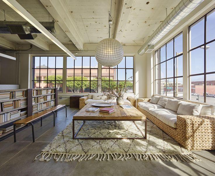 99 best Office design images on Pinterest Flower arrangements