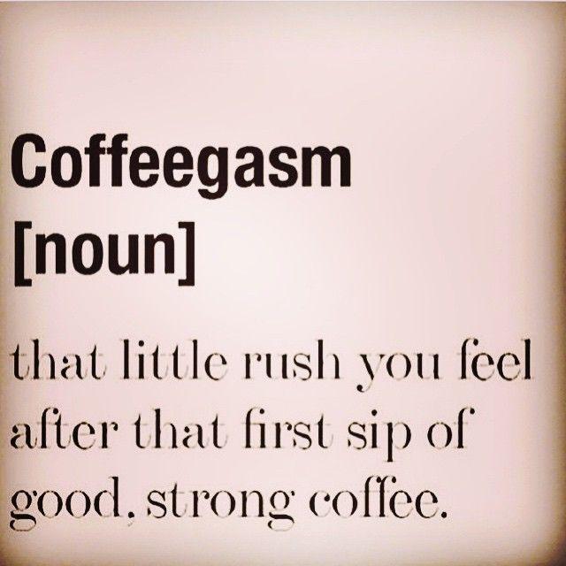 #coffeehumor ☕️☕️#coffee Rated ❌❌❌☺️☺️ #dailycoffeememo