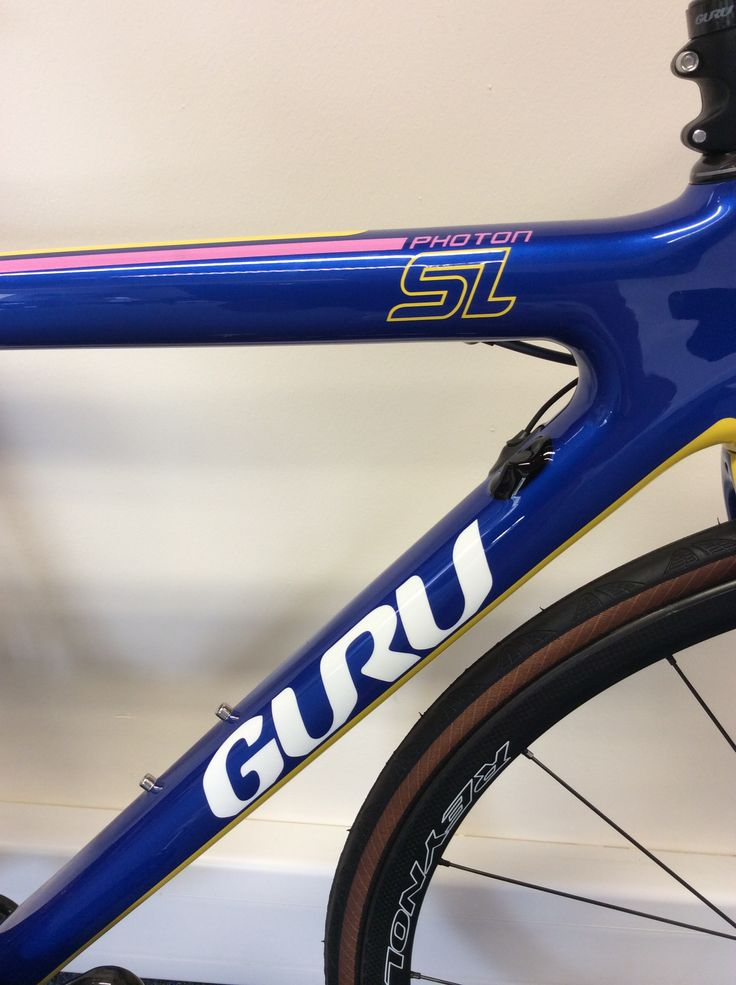 17 best Guru Cycles images on Pinterest   Bicycles, Bicycling and Biking