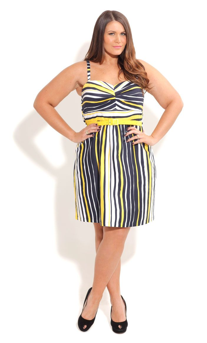 Athena massey red alert pictures to pin on pinterest - 1496 Best Plus Size Dresses And Skirts Images On Pinterest Fashion For Women Trendy Plus Size Fashion And Curvy Fashion