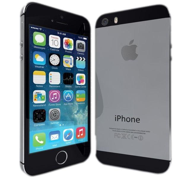 Прошивка для китайского айфона 5s скачать бесплатно