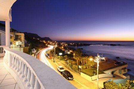 Clifton, Cape Town, Western Cape