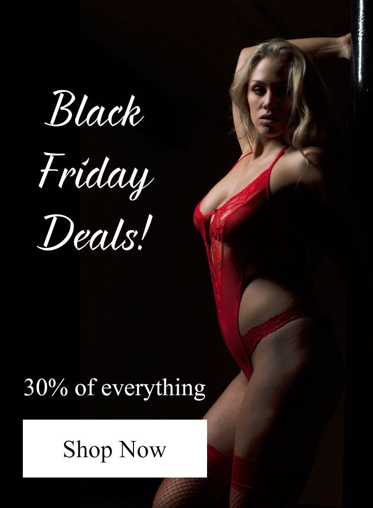 The Black Friday Sale - Enjoy 30% off Sitewide - Perfect4U #madeperfect4u