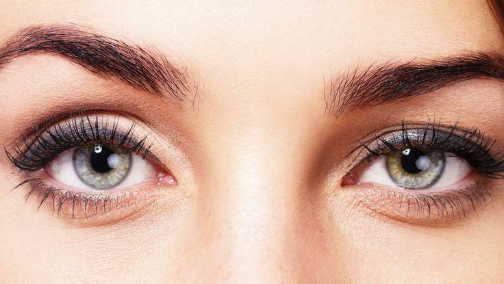 Få en guide til, hvordan du kan lægge en flot makeup