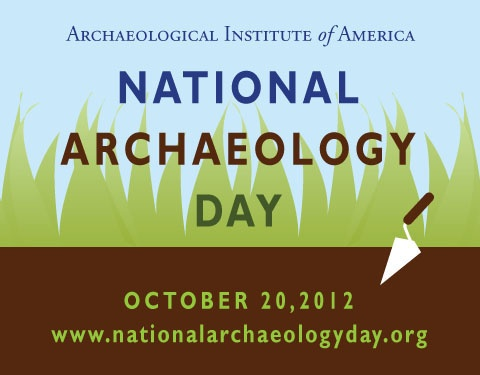 National Archaeology Day!: Archaeology Institut, Archaeology Program, Amazing Archaeology, Archaeology Stuff, Archaeology Organizations, Archaeology History, Archaeology Activities, Archaeology Anthropology, Archaeology Ideas