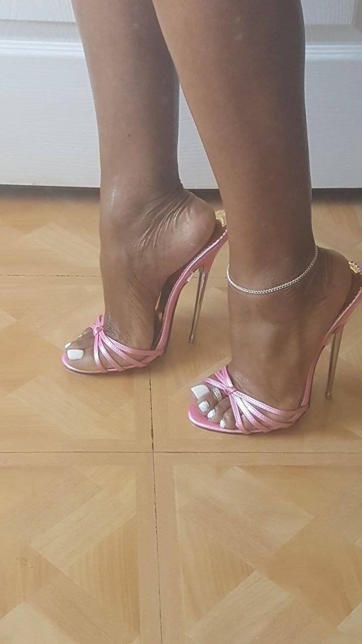 Pin On Feet And Heels-5713