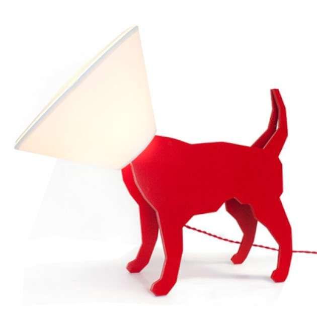 Funny Lamps 142 best lighting designs images on pinterest   lighting design