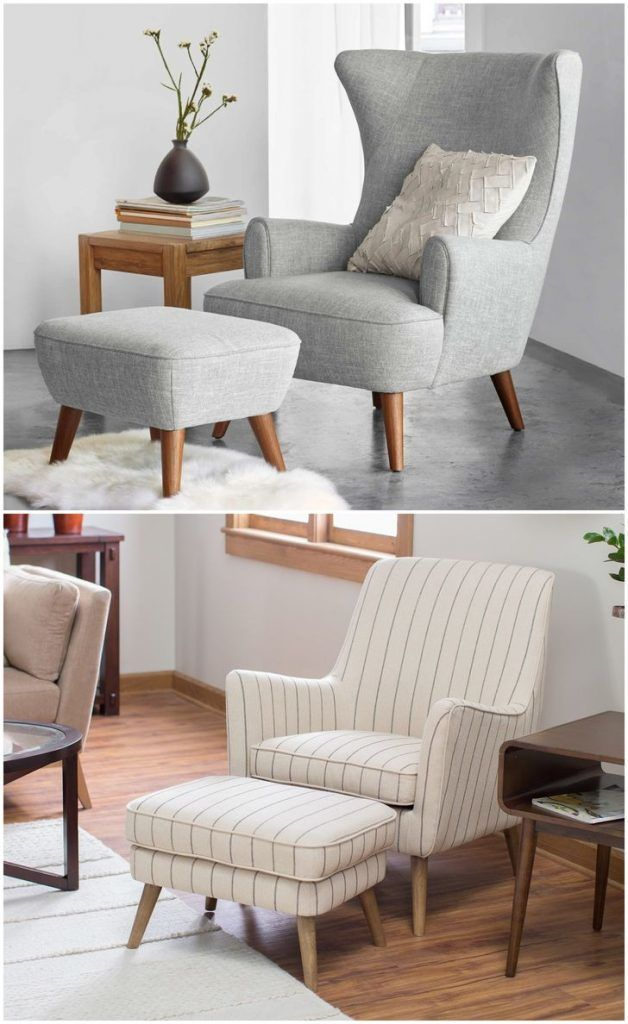 11 Types Of Accents Chairs For Living Room 107 Photo Accent