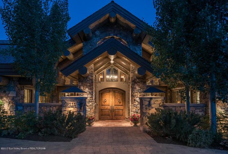 Image result for sun valley idaho homes for sale