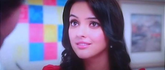 Watch Online & Download Movies: Yamla Pagla Deewana 2 (2013) Full Movie Free Download