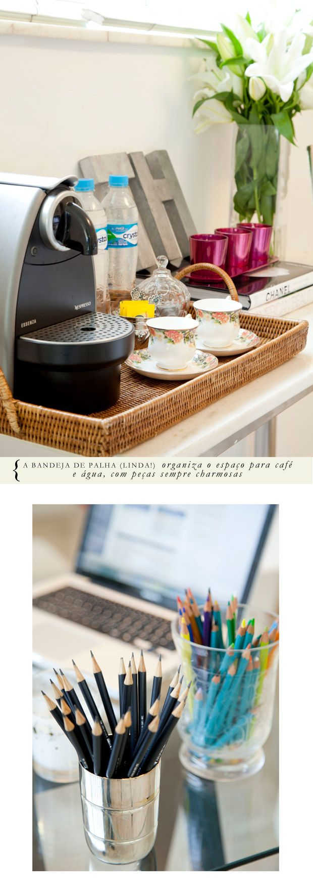 living-gazette-barbara-resende-escritorio-bandeja-mesa-trabalho-marcela-caio-theodora-home
