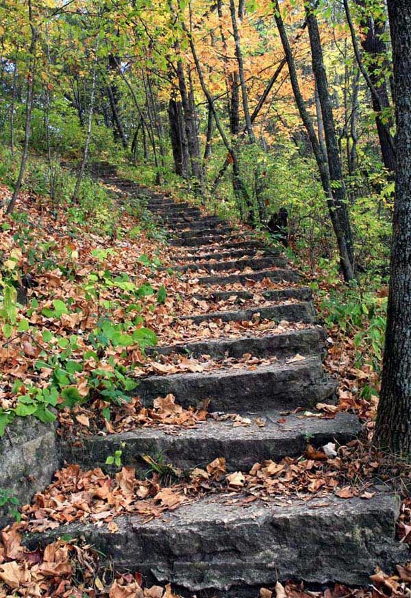 Whitewater State Park, a Minnesota State Park located nearby Winona MN  We went to this park often when we lived in Rochester.This looks really nice.Please check out my website thanks. www.photopix.co.nz