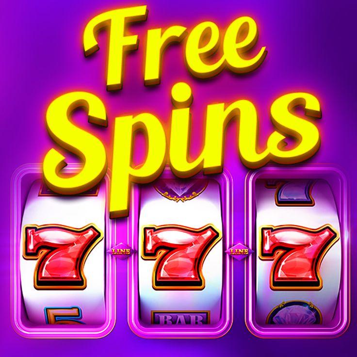 Slot Madness Coupon Codes