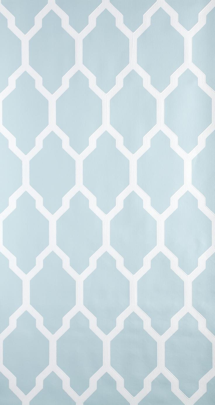14 best Wallpaper & pattern images on Pinterest | Wallpaper ...