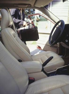 17 Best Images About My Car On Pinterest Upholstery The Long And Cars