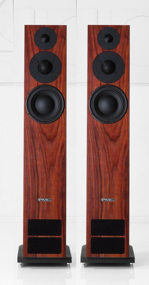 PMC TWENTY.26 Speakers (Pair)