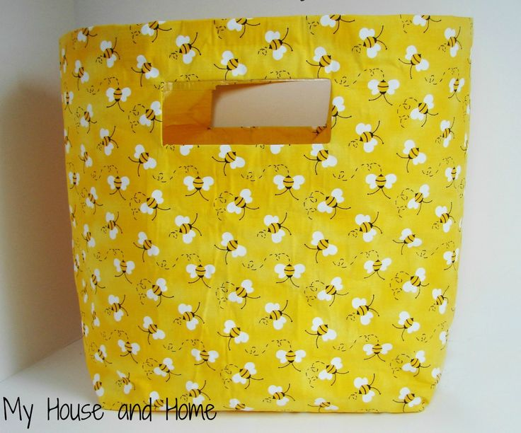 16 DIY Duck Tape Ideas for Spring #DuckTape bag