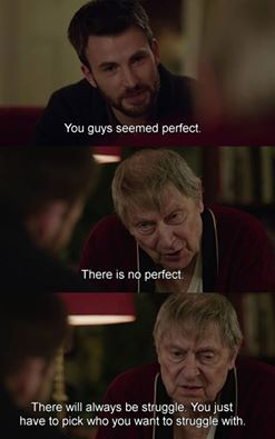 Before We Go (2014) I loved this movie very original and cute                                                                                                                                                                                 More
