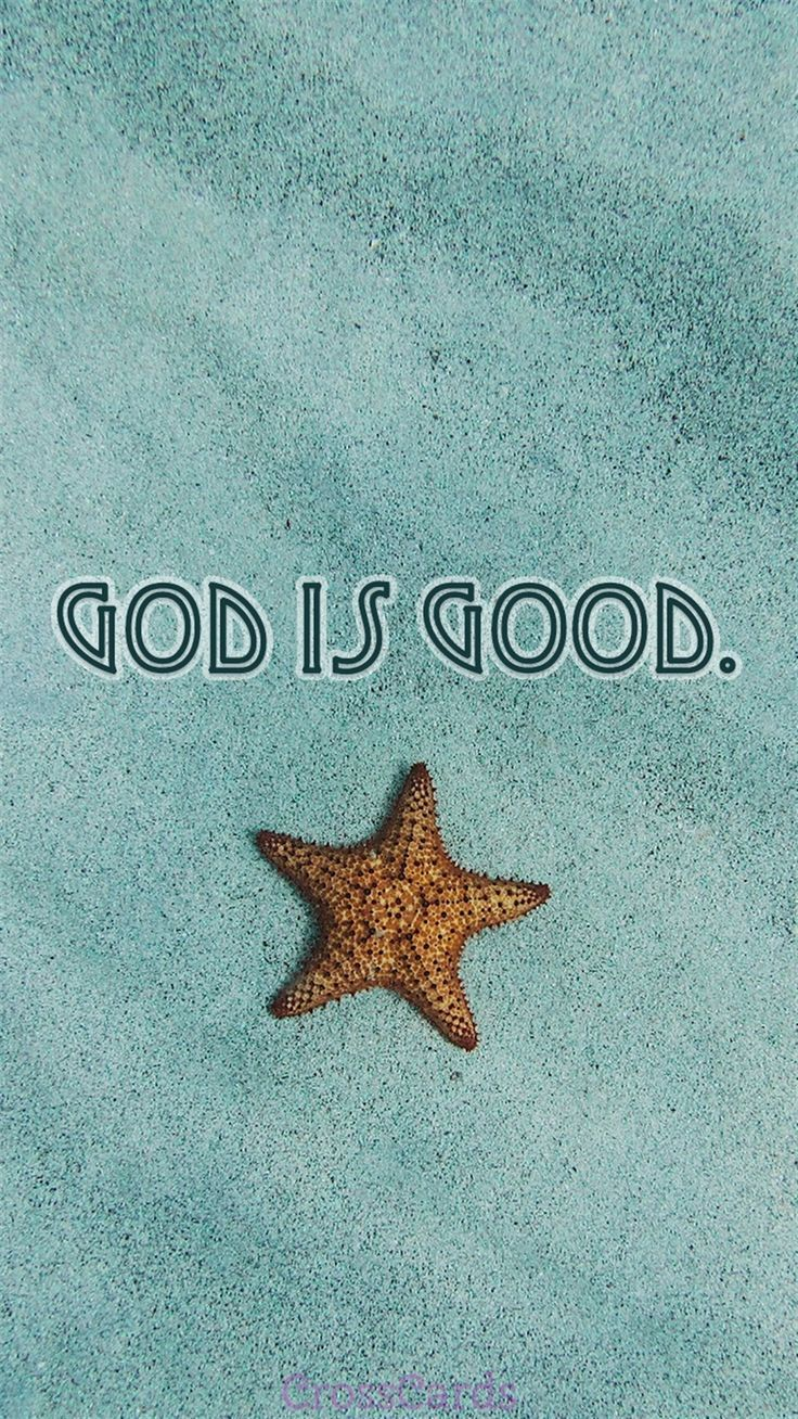 God Is Good Christian Wallpaper God Is Good Wallpaper Bible